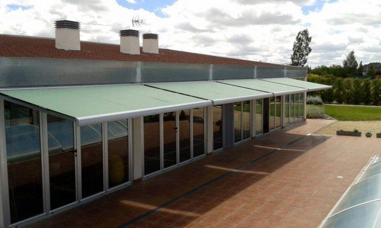 base-lite-terraza