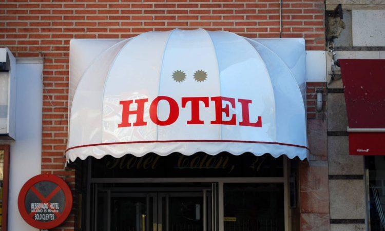 capota-hotel-colon