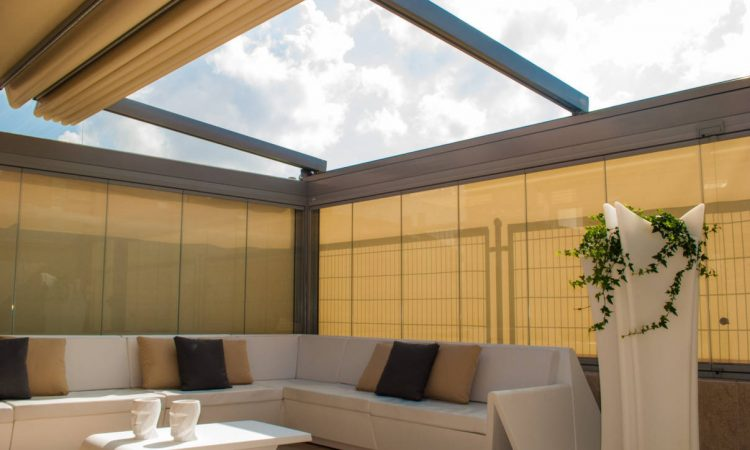 pergo-rain-terraza-abierta