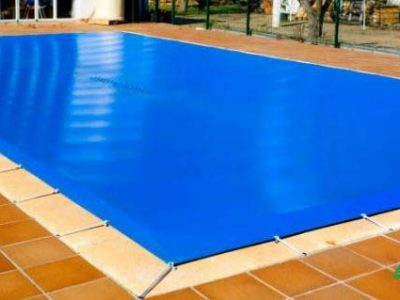 cubierta-piscina